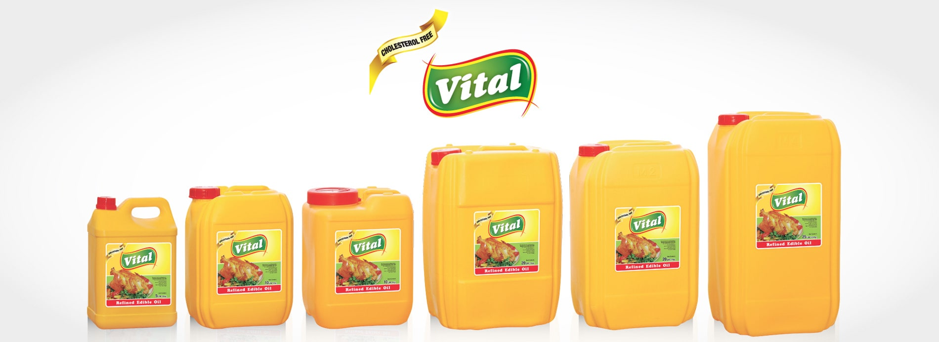 cooking oil in jerry can